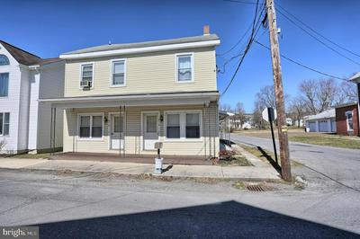 414 N FRONT ST, LIVERPOOL, PA 17045 - Photo 2
