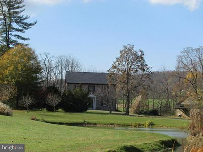 264 MUD RUN RD, OLEY, PA 19547 - Photo 2