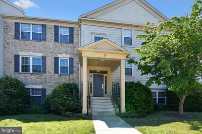5 NORMANDY SQUARE CT APT C, SILVER SPRING, MD 20906 - Photo 2