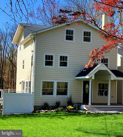 5 SNYDERTOWN RD, HOPEWELL, NJ 08525 - Photo 2