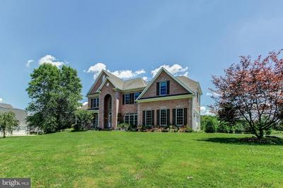 12335 PREAKNESS CIRCLE LN, CLARKSVILLE, MD 21029 - Photo 2