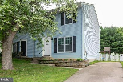 203 S COURT ST, WESTMINSTER, MD 21157 - Photo 1