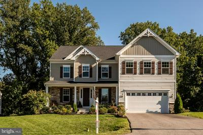 143 MOORE RD, ARNOLD, MD 21012 - Photo 1