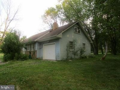 6036 GERMAN RD, PIPERSVILLE, PA 18947 - Photo 2