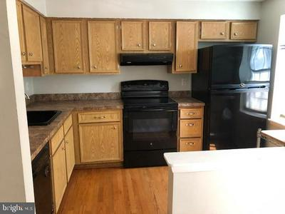 8345 WIND FALL RD, Springfield, VA 22153 - Photo 2