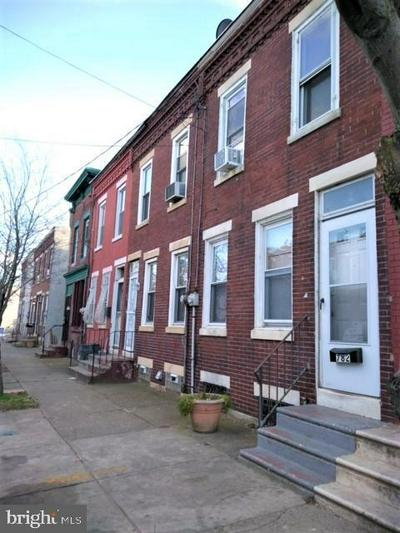 782 LINE ST, CAMDEN, NJ 08103 - Photo 2