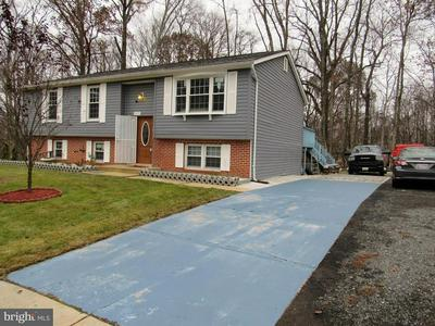 10909 STREAMVIEW CT, FORT WASHINGTON, MD 20744 - Photo 1