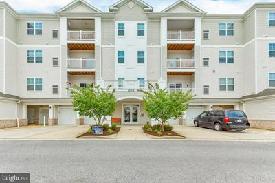 23510 F D R BLVD UNIT 205, California, MD 20619 - Photo 1