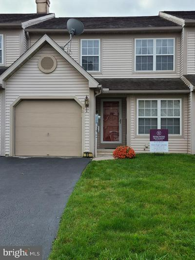 95 WESSEX CT, READING, PA 19606 - Photo 1