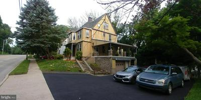 127 WASHINGTON LN, WYNCOTE, PA 19095 - Photo 2