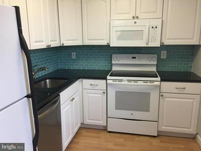 104 WOODSIDE RD APT A205, HAVERFORD, PA 19041 - Photo 2