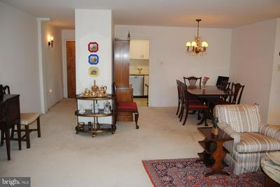 100 WEST AVE # 516N, JENKINTOWN, PA 19046 - Photo 2