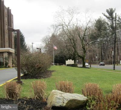 860 LOWER FERRY RD APT 1J, EWING, NJ 08628 - Photo 2