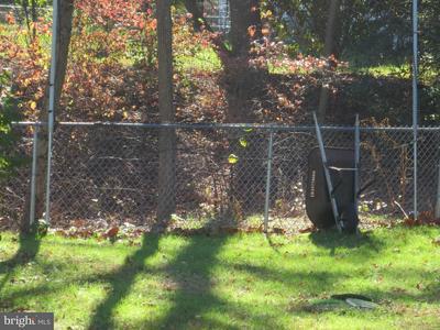 7 BRAMBLING LN, VOORHEES, NJ 08043 - Photo 2
