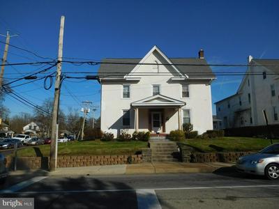 505 S MAIN ST, HATFIELD, PA 19440 - Photo 2