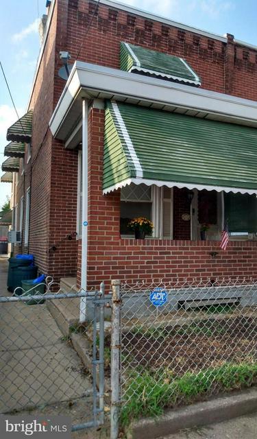 7108 EDMUND ST, PHILADELPHIA, PA 19135 - Photo 1