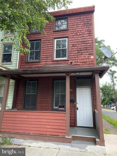 317 STACY ST, BURLINGTON, NJ 08016 - Photo 1