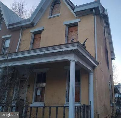 507 GEORGE ST, NORRISTOWN, PA 19401 - Photo 2