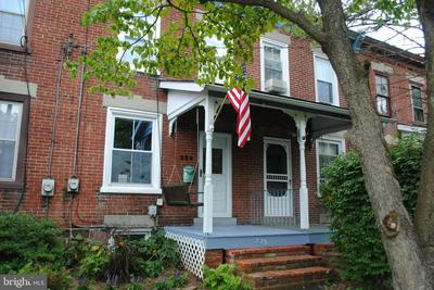 229 S LINCOLN AVE, NEWTOWN, PA 18940 - Photo 1