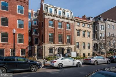 1745 N ST NW UNIT 210, WASHINGTON, DC 20036 - Photo 1
