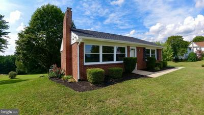 3630 WATER TANK RD, MANCHESTER, MD 21102 - Photo 2