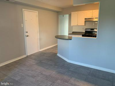 101 W EVESHAM AVE APT 201, MAGNOLIA, NJ 08049 - Photo 1