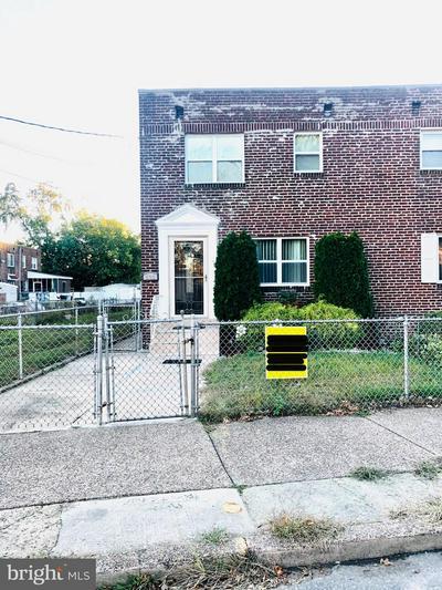 539 BEACON ST, CAMDEN, NJ 08105 - Photo 2