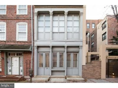 130 ARCH ST # 502, PHILADELPHIA, PA 19106 - Photo 1