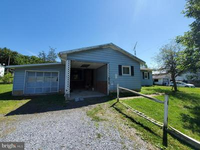 208 FRISBEE RD, ORWIGSBURG, PA 17961 - Photo 2