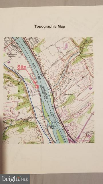 981 RIVER RD, WASHINGTON CROSSING, PA 18977 - Photo 2