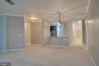 24678 BYRNE MEADOW SQ, ALDIE, VA 20105 - Photo 2