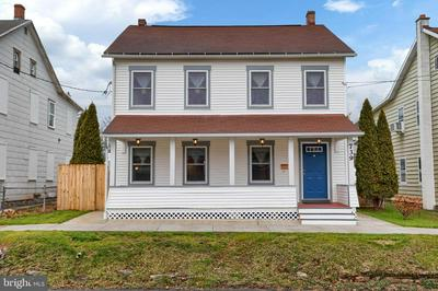 739 STATE ST, MILLERSBURG, PA 17061 - Photo 1