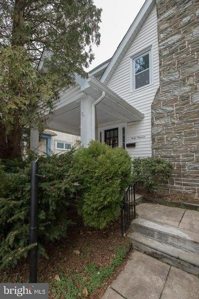 4019 DAYTON RD, DREXEL HILL, PA 19026 - Photo 2