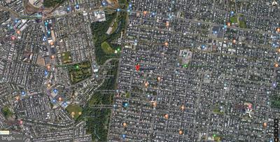 6149 PINE ST, PHILADELPHIA, PA 19143 - Photo 2