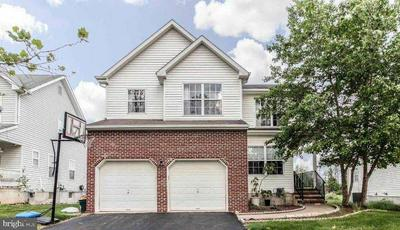 98 CANAL VIEW DR, Lawrence Township, NJ 08648 - Photo 1