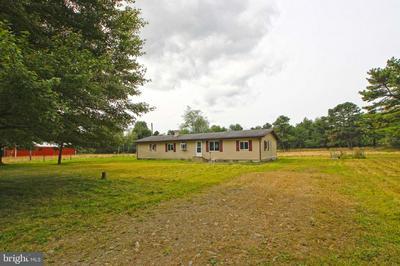 148 MOYER RD, BLAKESLEE, PA 18610 - Photo 1