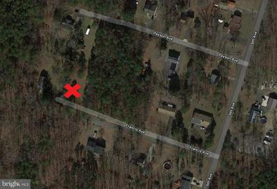 LOT 1 FRANCIS AVENUE, WATERFORD WORKS, NJ 08089 - Photo 1
