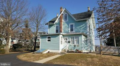 118 N MAIN ST, CHALFONT, PA 18914 - Photo 2