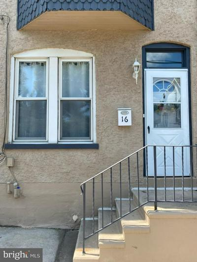 16 W 5TH ST, BOYERTOWN, PA 19512 - Photo 1