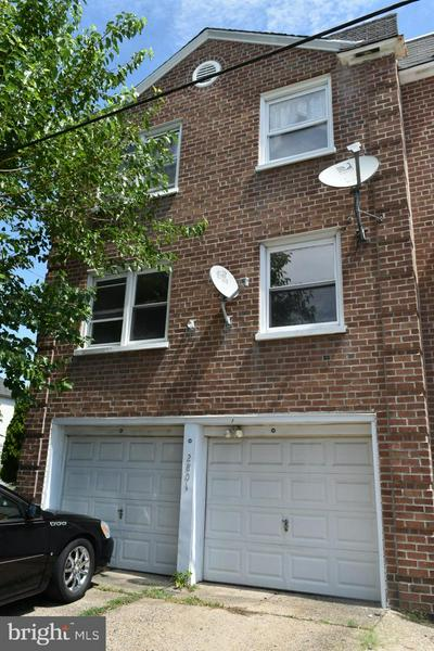 2801 ANGUS RD, PHILADELPHIA, PA 19114 - Photo 1