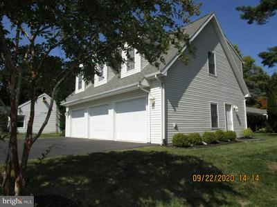 12810 FOUNTAIN HEAD RD, HAGERSTOWN, MD 21742 - Photo 2