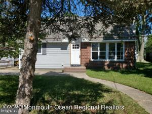 107 STARBOARD ST, FORKED RIVER, NJ 08731 - Photo 1