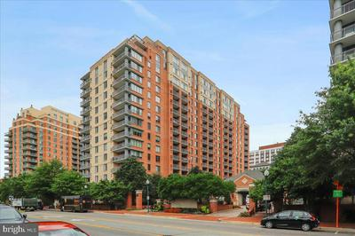 11710 OLD GEORGETOWN RD APT 1310, NORTH BETHESDA, MD 20852 - Photo 1