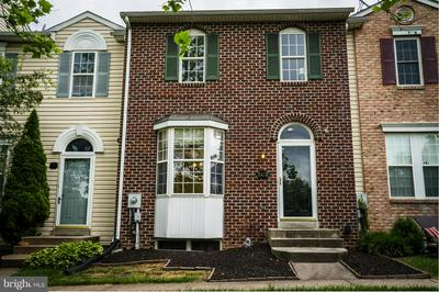 2452 LAKESIDE DR, FREDERICK, MD 21702 - Photo 1