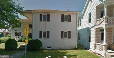 501 W MAIN ST # APT, EMMITSBURG, MD 21727 - Photo 1