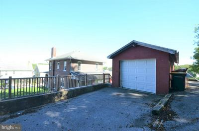 5242 3RD ST, WHITEHALL, PA 18052 - Photo 2