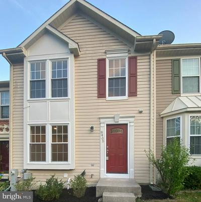 8405 BELDALE CT, BALTIMORE, MD 21236 - Photo 1