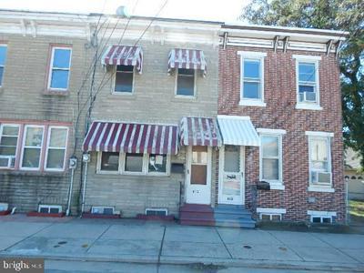 412 MIDDLESEX ST, GLOUCESTER CITY, NJ 08030 - Photo 1