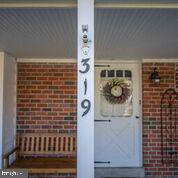 319 DUNDEE PL, DEVON, PA 19333 - Photo 2