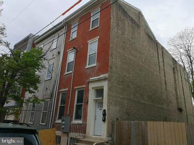 626 N 12TH ST # 2, Philadelphia, PA 19123 - Photo 1